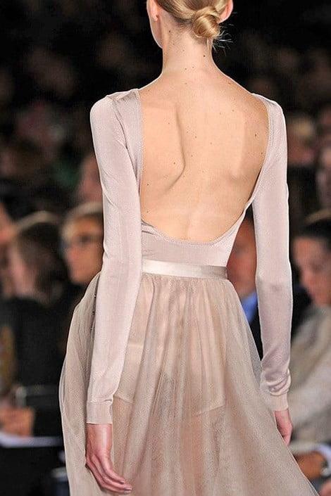 Fashion is Art?…Chloe