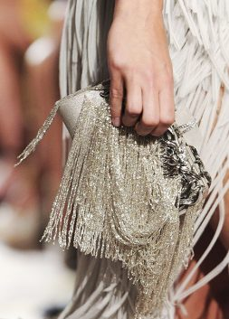 Beautiful Fashion Details…Marchesa