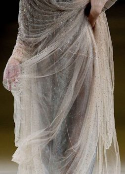 Fashion is Art?…Armani