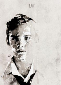 Florian Nicolle