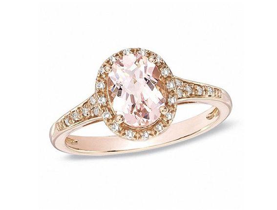 Incredible Rings by Zales