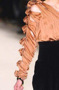 Beautiful Fashion Details…Chloé
