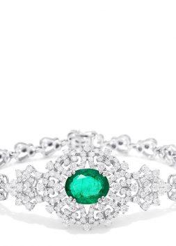 Bracelets by Effy