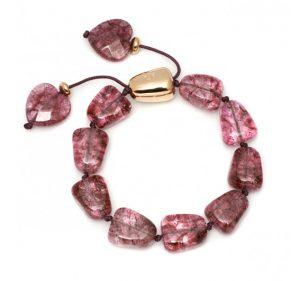 Bracelets by Lola Rose